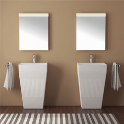 Bathroom Accessories Dubai ware dubai