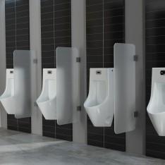 Sanitary Ware Dubai