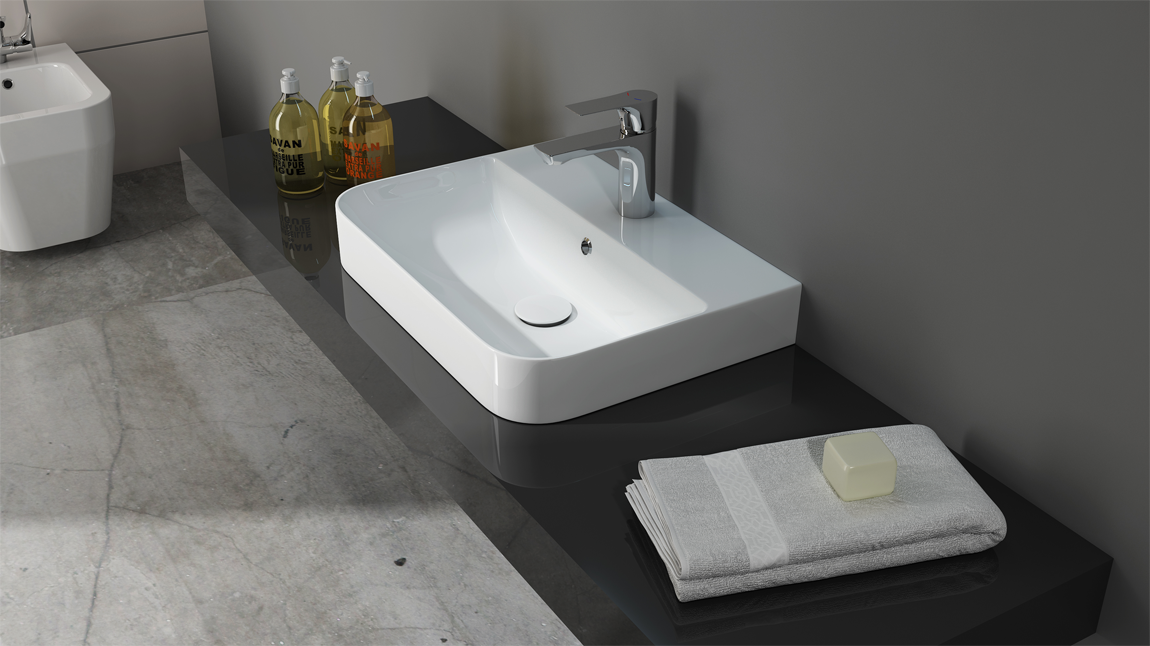 Bathroom Fixtures Uae ware dubai